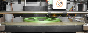 DaVinci is the Budget 3D Printer Everyone's Been Waiting For