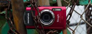Olympus tg 3 review hero