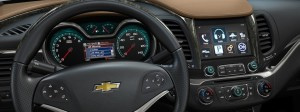 GM Reveals 4G Data Plan Costs
