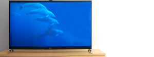 Sony KDL-55W950B LED TV Review