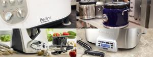 Multi cooker hero thumb