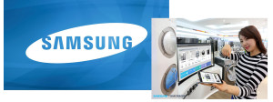 Samsung Launches Its Smart Home Service in U.S., Korea