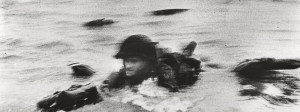 Capa d day photo hero