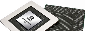 Nvidia geforce gtx 880m hero350
