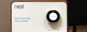 Smart home accessories hero thumb