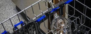 Electrolux EI24ID50QS Dishwasher Review