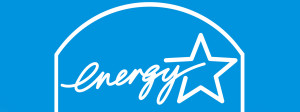 Energy star hero