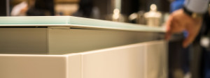 Goodbye, Granite: The 6 Hottest Countertop Finishes