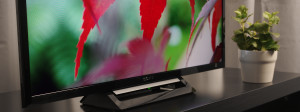 Sony KDL-32R420B LED TV Review