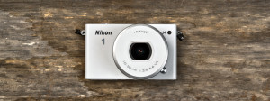 Nikon 1 J4 Digital Camera Review