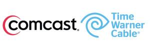 Comcast 350px