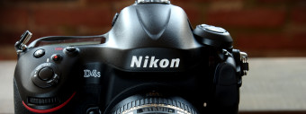 Nikon d4s review hero