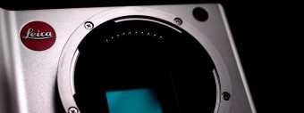 Leica t design hero4 updated
