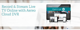 Aereo interview hero 350x