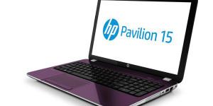 http://reviewed-production.s3.amazonaws.com/attachment/b1261ba725098edf65ebb4fc7e6c26fbaa95f140/hp_pavilion_15_e016wm_laptop.jpg