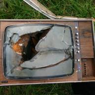 Tv ratings hero schmilblick