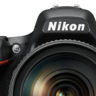 Nikon photokina d750 hero