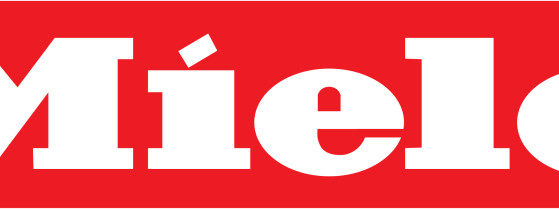 High res miele logo