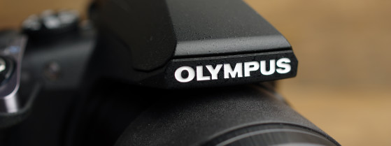 Olympus sp 100ee review hero