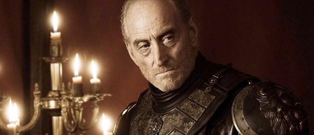 Tywin lannister worst dad hero350