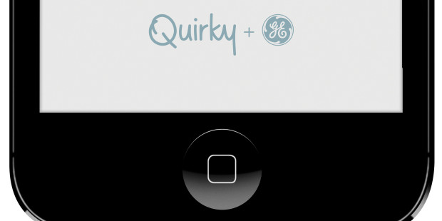 After Electrolux, GE Deal, Quirky Loses Patent Access