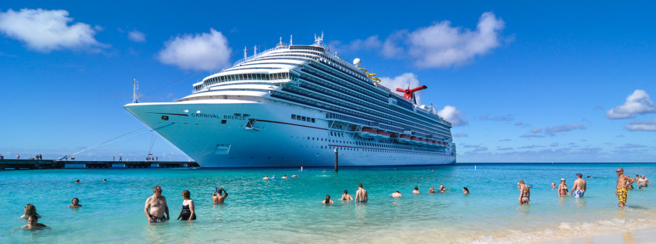 Carnival cruise line carnival breeze hero 940x350