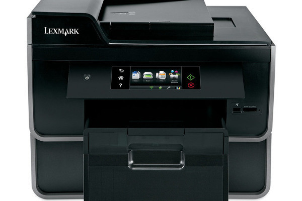 http://reviewed-production.s3.amazonaws.com/attachment/b606939c4322ad2317db3520d14d10d8c8f18915/Lexmark_Pro915_all_in_one_PRI.jpg