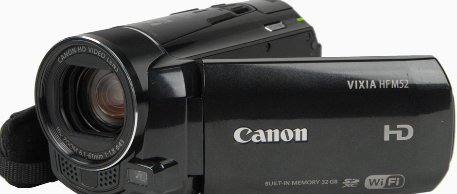 http://reviewed-production.s3.amazonaws.com/attachment/2fcf675cb3f4eb474fa96fdc900306fac155ce47/canon940x400.jpg