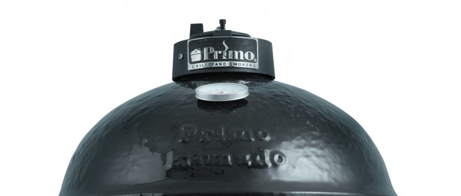 http://reviewed-production.s3.amazonaws.com/attachment/8a41591b8b80a3c378e8050eb6f0832012caf49a/Primo-Kamado-hero.jpg