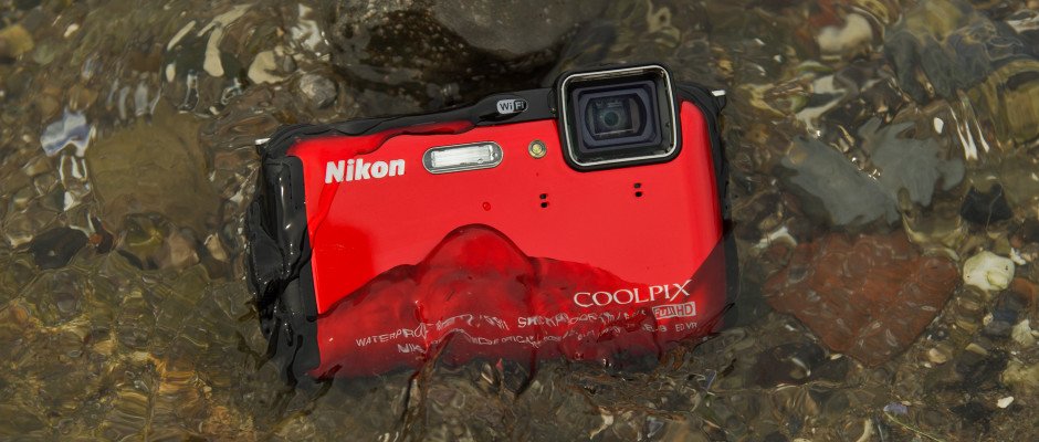 https://reviewed-production.s3.amazonaws.com/attachment/fb28ed3abe08462d/Nikon-coolpix-AW120-Review-hero.jpg