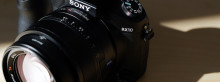 Sony Cyber-shot RX10 Digital Camera Review