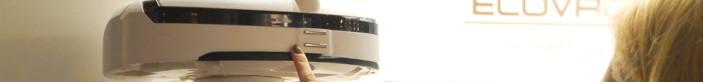 http://reviewed-production.s3.amazonaws.com/attachment/3f7a6bce3fa63c2b11bb3d62129e13d5a51a68db/Hottest-Robots-of-IFA-hero-110.jpg