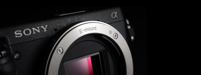 http://reviewed-production.s3.amazonaws.com/attachment/740b1b93176a4127/mirrorless-cam-hero2.JPG