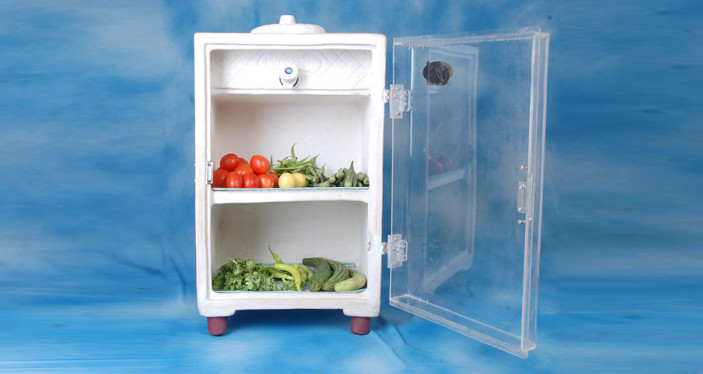 https://reviewed-production.s3.amazonaws.com/article/15786/Mitticool-Clay-Fridge-Hero.jpg