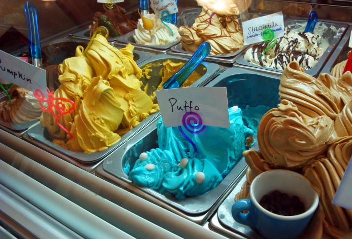 https://reviewed-production.s3.amazonaws.com/article/15870/bunchofpants-gelato-hero.jpg
