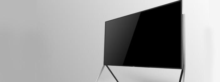 https://reviewed-production.s3.amazonaws.com/article/15886/smasung-bendable-LED-hero.jpg
