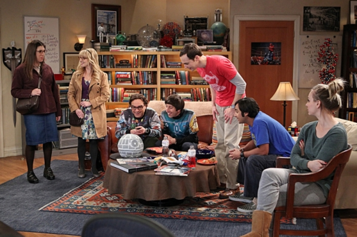 https://reviewed-production.s3.amazonaws.com/article/15917/CBS-Big-Bang-Theory-Hero.png
