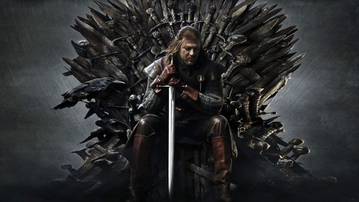 https://reviewed-production.s3.amazonaws.com/article/15929/game-of-thrones-season-4.jpg