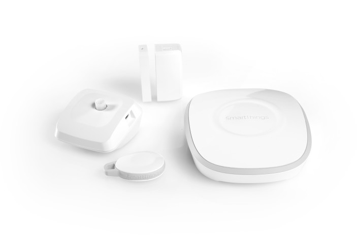 https://reviewed-production.s3.amazonaws.com/article/15941/smartthings-devices-hero.jpg