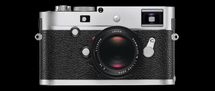 https://reviewed-production.s3.amazonaws.com/article/15981/LEICA-M-P-HERO.jpg