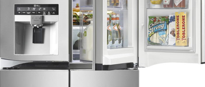 https://reviewed-production.s3.amazonaws.com/article/16037/LG-Refrigerator-Hero.jpg