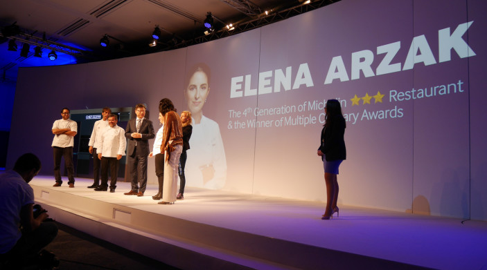 https://reviewed-production.s3.amazonaws.com/article/16069/Elena-Arzak.jpg