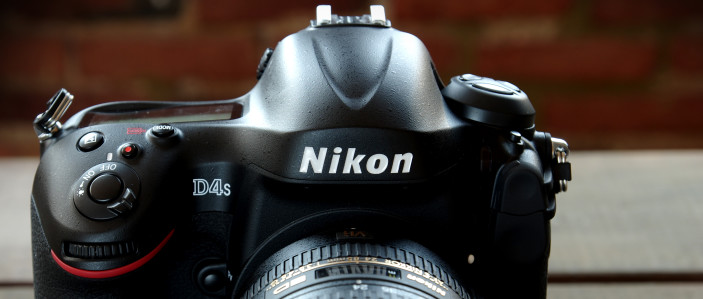 https://reviewed-production.s3.amazonaws.com/attachment/060445a7e7454807/Nikon-D4S-Review-hero.jpg