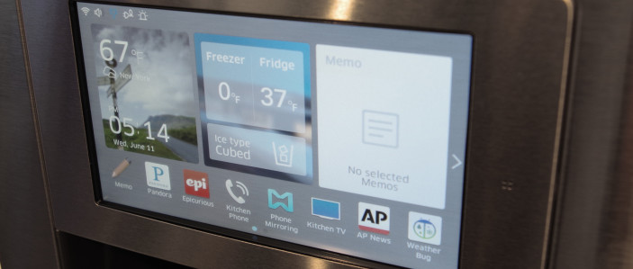https://reviewed-production.s3.amazonaws.com/attachment/07b4832db59345ae/Samsung-Smart-Fridge-Full-Hero.jpg