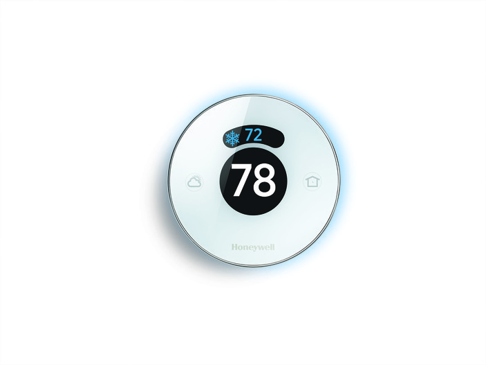 https://reviewed-production.s3.amazonaws.com/attachment/106769f9b86b4863/Honeywell-Lyric-Smart-Thermostat.jpg
