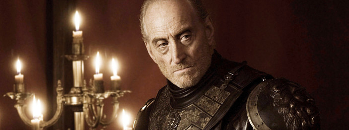 https://reviewed-production.s3.amazonaws.com/attachment/146785bb8ca84cc7/Tywin-Lannister-Worst-Dad-Hero350.jpg