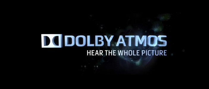 https://reviewed-production.s3.amazonaws.com/attachment/17412e67920c46dc/dolby-atmos-hero.jpg