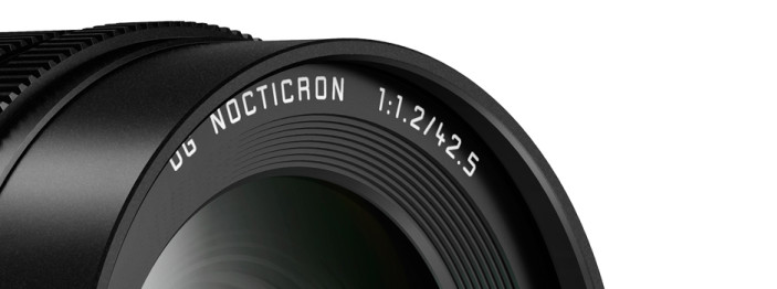 https://reviewed-production.s3.amazonaws.com/attachment/1a7adbddcf50413c/Leica-Nocticron-hero.jpg