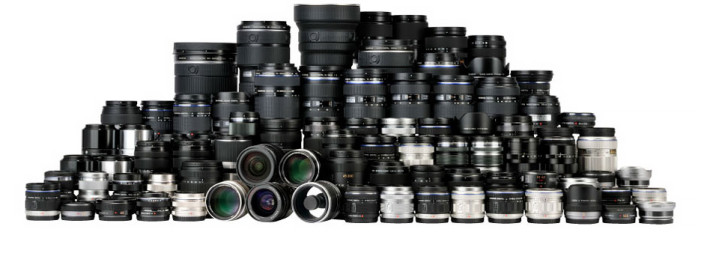 https://reviewed-production.s3.amazonaws.com/attachment/26a4a5455a7f4894/oly_lenses.jpg