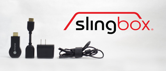 https://reviewed-production.s3.amazonaws.com/attachment/2942ae6b2ac74eba/Google-Chromecast-Slingbox.jpg